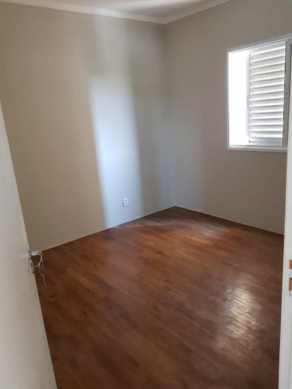 FOTO6 - Apartamento 2 quartos à venda Itatiba,SP - R$ 240.000 - AP1103 - 8