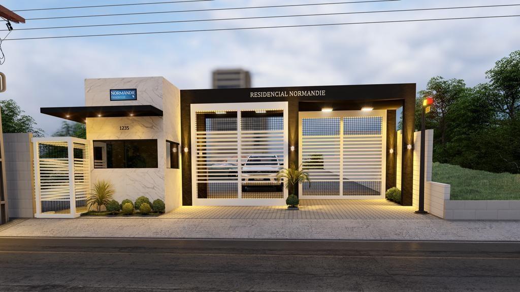 FOTO5 - Apartamento 2 quartos à venda Itatiba,SP - R$ 200.000 - AP1108 - 7