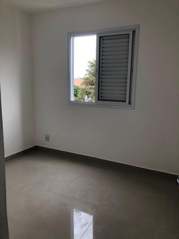 FOTO1 - Apartamento 2 quartos à venda Itatiba,SP - R$ 225.000 - AP1115 - 3
