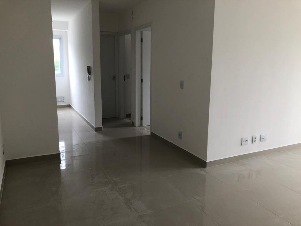 FOTO2 - Apartamento 2 quartos à venda Itatiba,SP - R$ 225.000 - AP1115 - 4