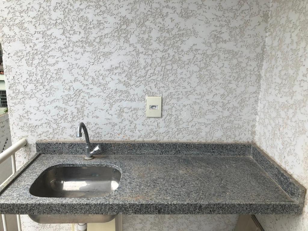 FOTO6 - Apartamento 2 quartos à venda Itatiba,SP - R$ 225.000 - AP1115 - 8