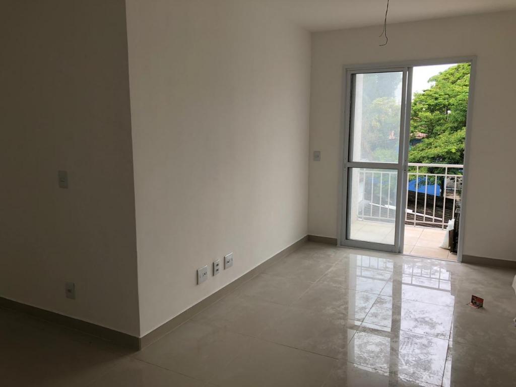 FOTO7 - Apartamento 2 quartos à venda Itatiba,SP - R$ 225.000 - AP1115 - 9