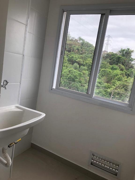 FOTO8 - Apartamento 2 quartos à venda Itatiba,SP - R$ 225.000 - AP1115 - 10