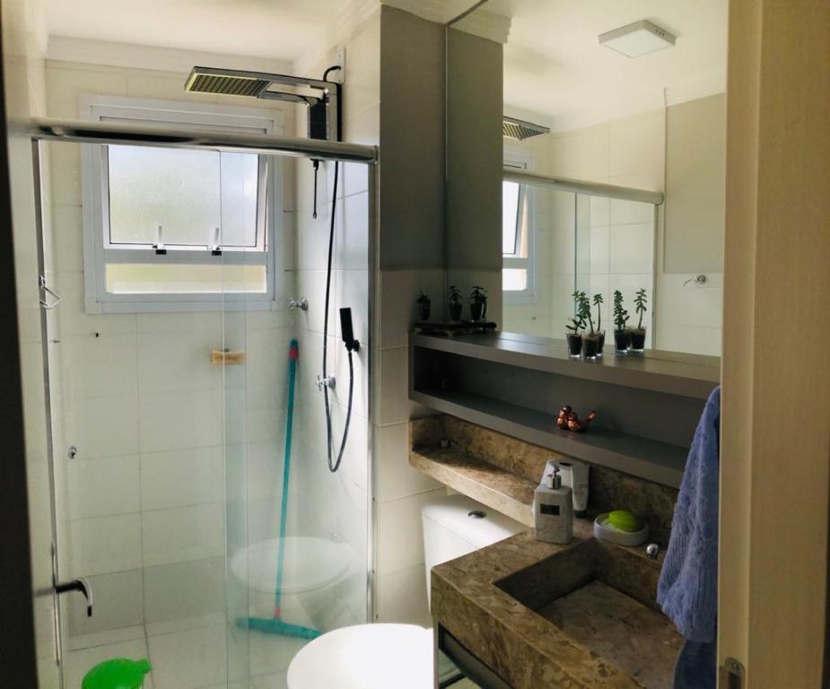 FOTO6 - Apartamento 2 quartos à venda Itatiba,SP - R$ 220.000 - AP1118 - 8