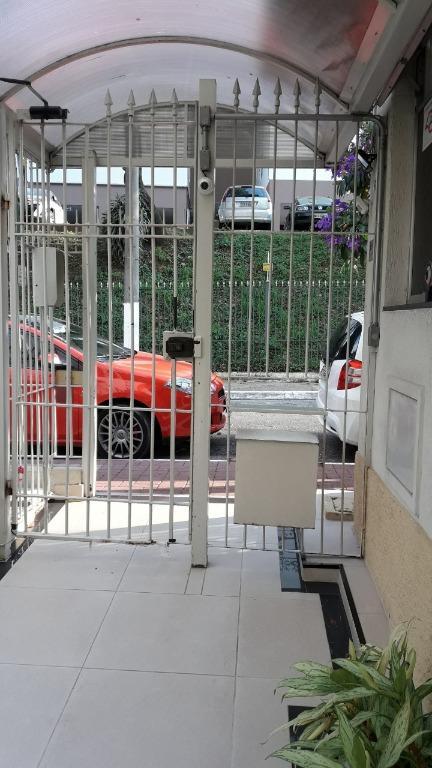 FOTO10 - Apartamento 3 quartos à venda São Paulo,SP - R$ 585.000 - AP1124 - 12