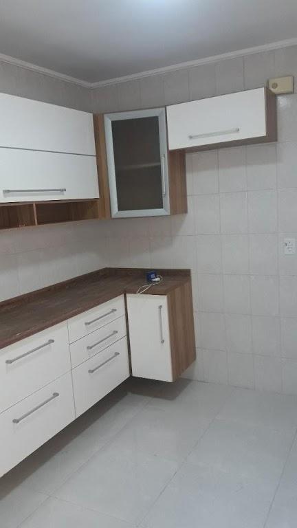 FOTO12 - Apartamento 3 quartos à venda São Paulo,SP - R$ 585.000 - AP1124 - 14