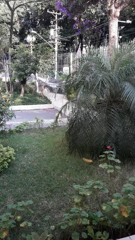 FOTO13 - Apartamento 3 quartos à venda São Paulo,SP - R$ 585.000 - AP1124 - 15