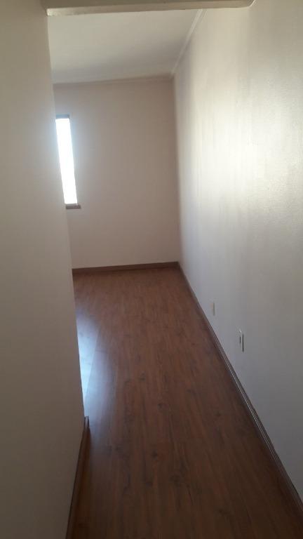 FOTO18 - Apartamento 3 quartos à venda São Paulo,SP - R$ 585.000 - AP1124 - 20