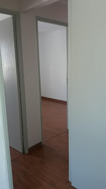 FOTO19 - Apartamento 3 quartos à venda São Paulo,SP - R$ 585.000 - AP1124 - 21