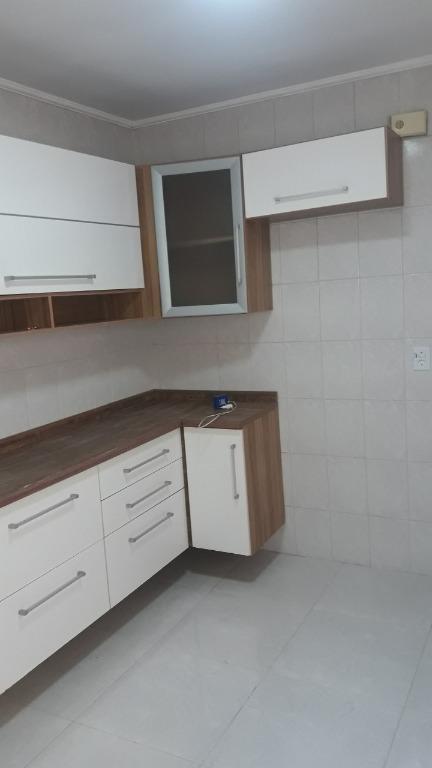 FOTO22 - Apartamento 3 quartos à venda São Paulo,SP - R$ 585.000 - AP1124 - 24