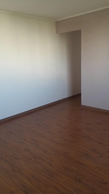 FOTO23 - Apartamento 3 quartos à venda São Paulo,SP - R$ 585.000 - AP1124 - 25