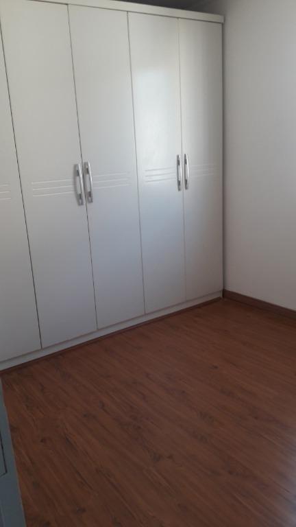 FOTO30 - Apartamento 3 quartos à venda São Paulo,SP - R$ 585.000 - AP1124 - 32