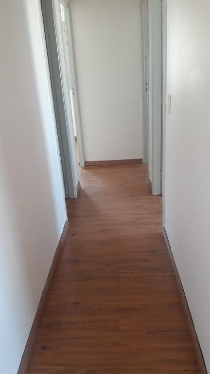 FOTO4 - Apartamento 3 quartos à venda São Paulo,SP - R$ 585.000 - AP1124 - 6