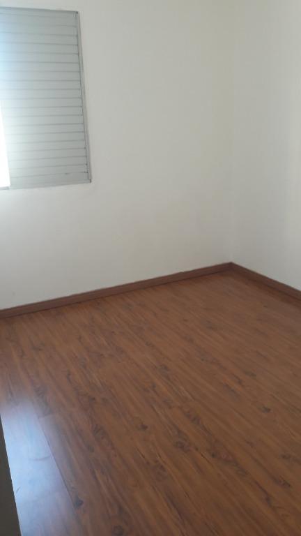FOTO8 - Apartamento 3 quartos à venda São Paulo,SP - R$ 585.000 - AP1124 - 10