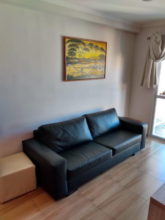 FOTO1 - Apartamento 2 quartos à venda Itatiba,SP - R$ 233.000 - AP1126 - 3