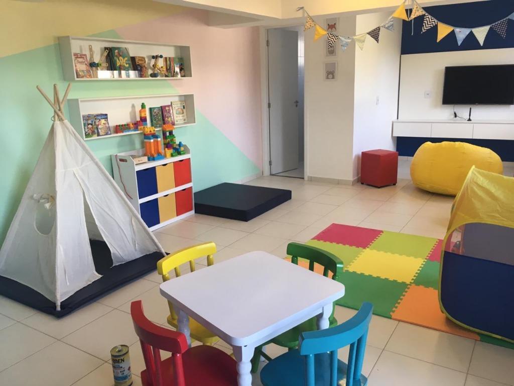 FOTO13 - Apartamento 2 quartos à venda Itatiba,SP - R$ 233.000 - AP1126 - 15