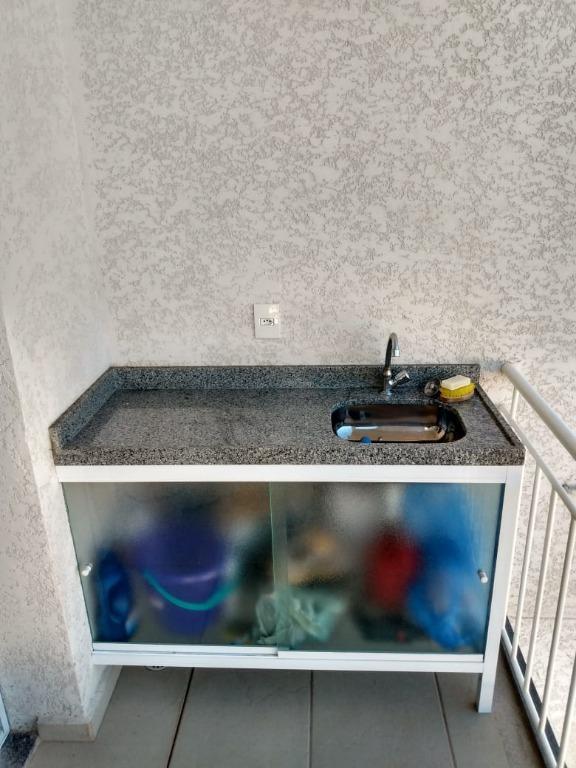 FOTO15 - Apartamento 2 quartos à venda Itatiba,SP - R$ 233.000 - AP1126 - 18