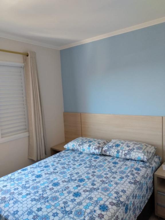 FOTO16 - Apartamento 2 quartos à venda Itatiba,SP - R$ 233.000 - AP1126 - 19