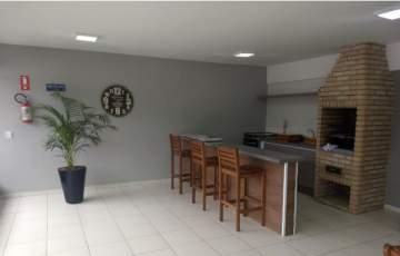 FOTO17 - Apartamento 2 quartos à venda Itatiba,SP - R$ 233.000 - AP1126 - 1