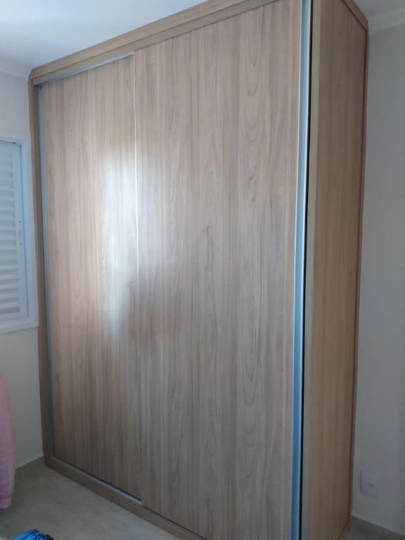 FOTO4 - Apartamento 2 quartos à venda Itatiba,SP - R$ 233.000 - AP1126 - 6