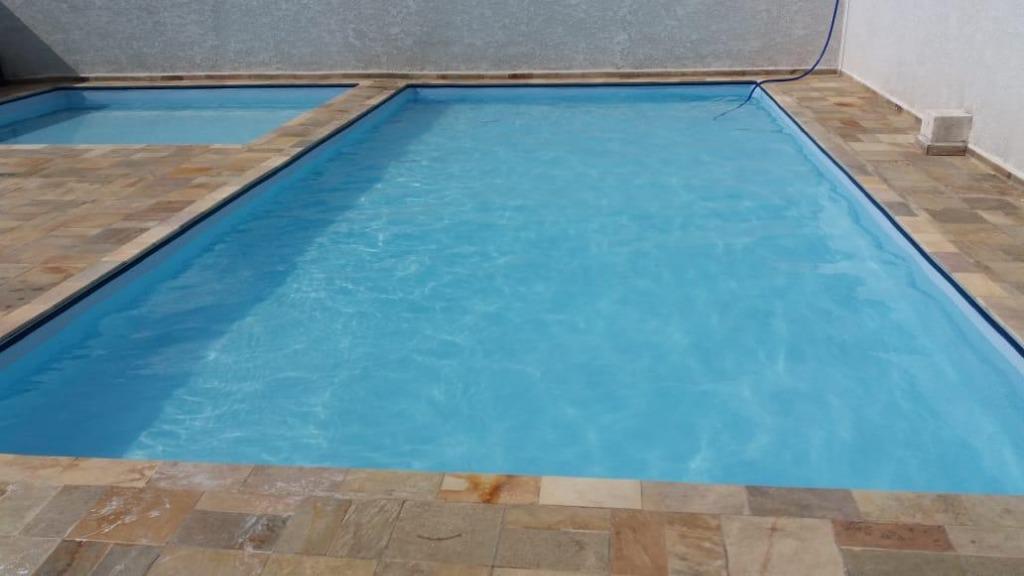 FOTO9 - Apartamento 2 quartos à venda Itatiba,SP - R$ 233.000 - AP1126 - 11