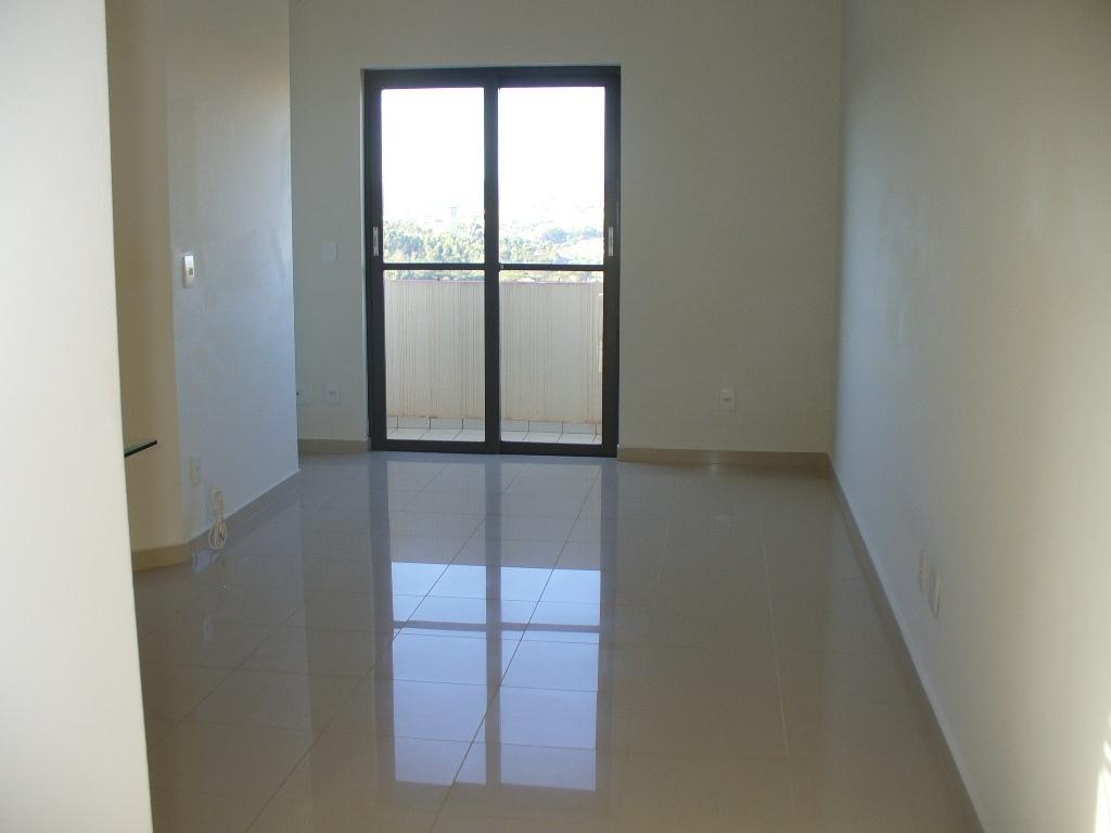 FOTO1 - Apartamento 2 quartos à venda Itatiba,SP - R$ 290.000 - AP1129 - 3