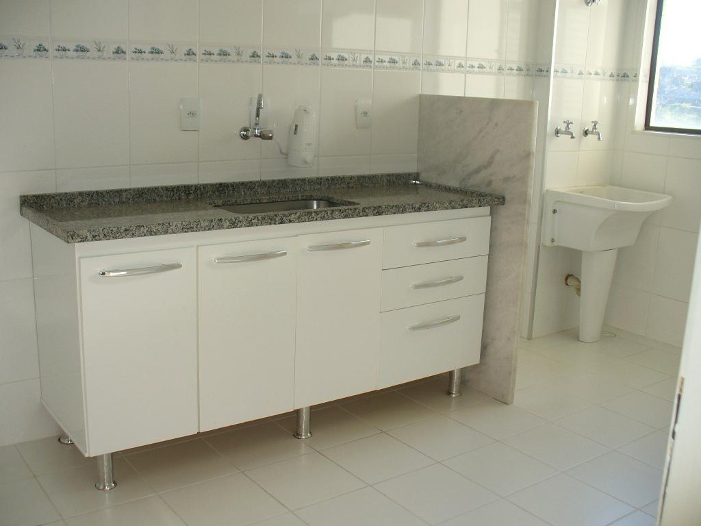 FOTO2 - Apartamento 2 quartos à venda Itatiba,SP - R$ 290.000 - AP1129 - 4