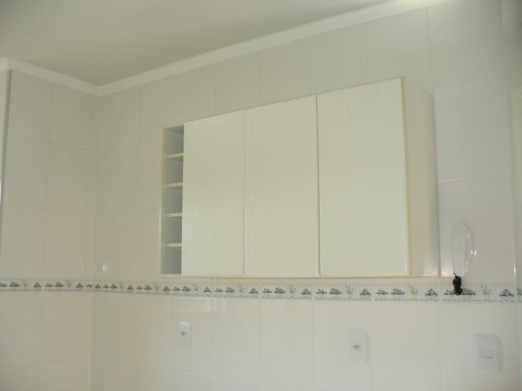 FOTO3 - Apartamento 2 quartos à venda Itatiba,SP - R$ 290.000 - AP1129 - 5