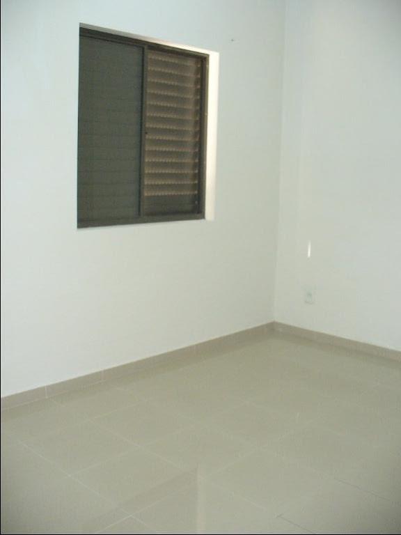 FOTO4 - Apartamento 2 quartos à venda Itatiba,SP - R$ 290.000 - AP1129 - 6