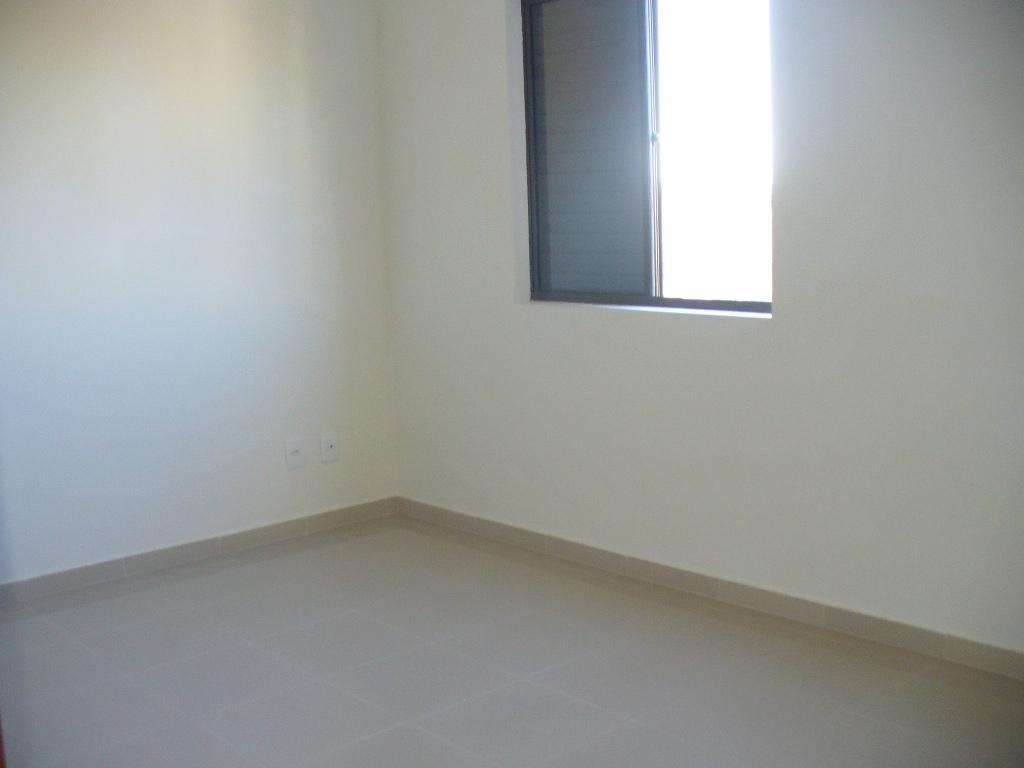 FOTO5 - Apartamento 2 quartos à venda Itatiba,SP - R$ 290.000 - AP1129 - 7