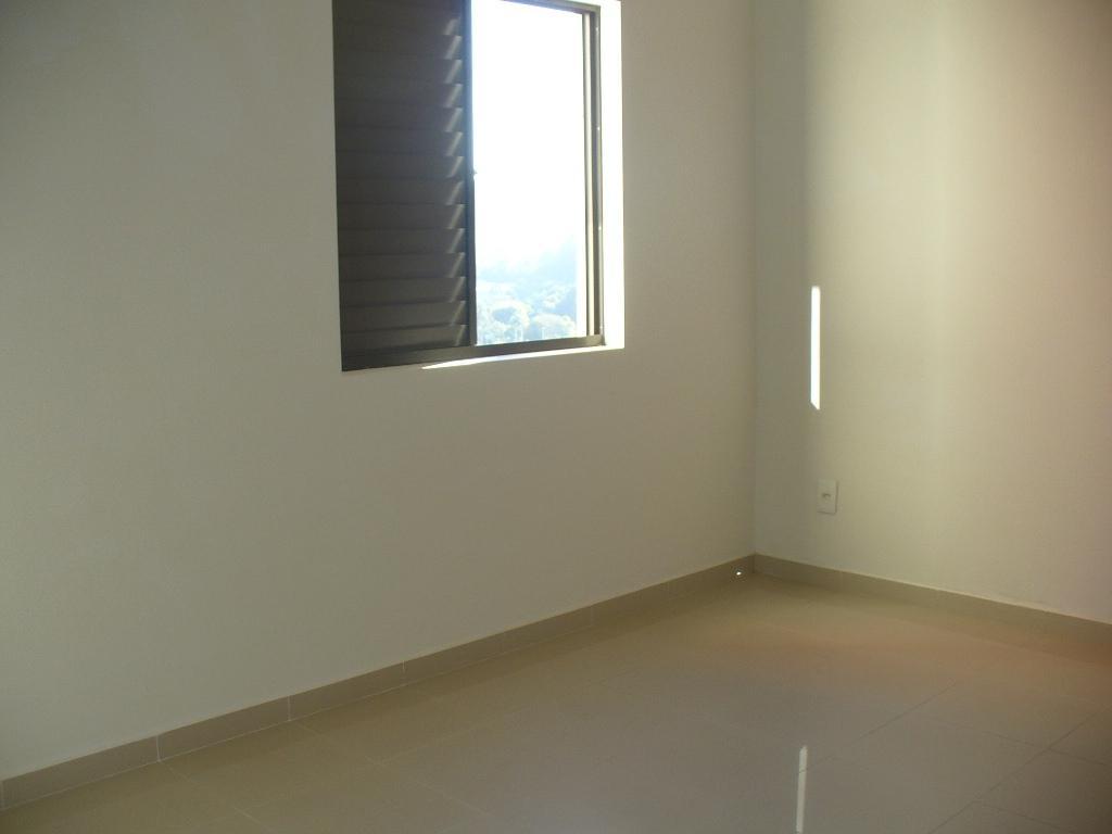 FOTO6 - Apartamento 2 quartos à venda Itatiba,SP - R$ 290.000 - AP1129 - 8