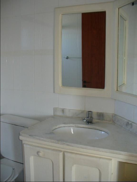 FOTO7 - Apartamento 2 quartos à venda Itatiba,SP - R$ 290.000 - AP1129 - 9