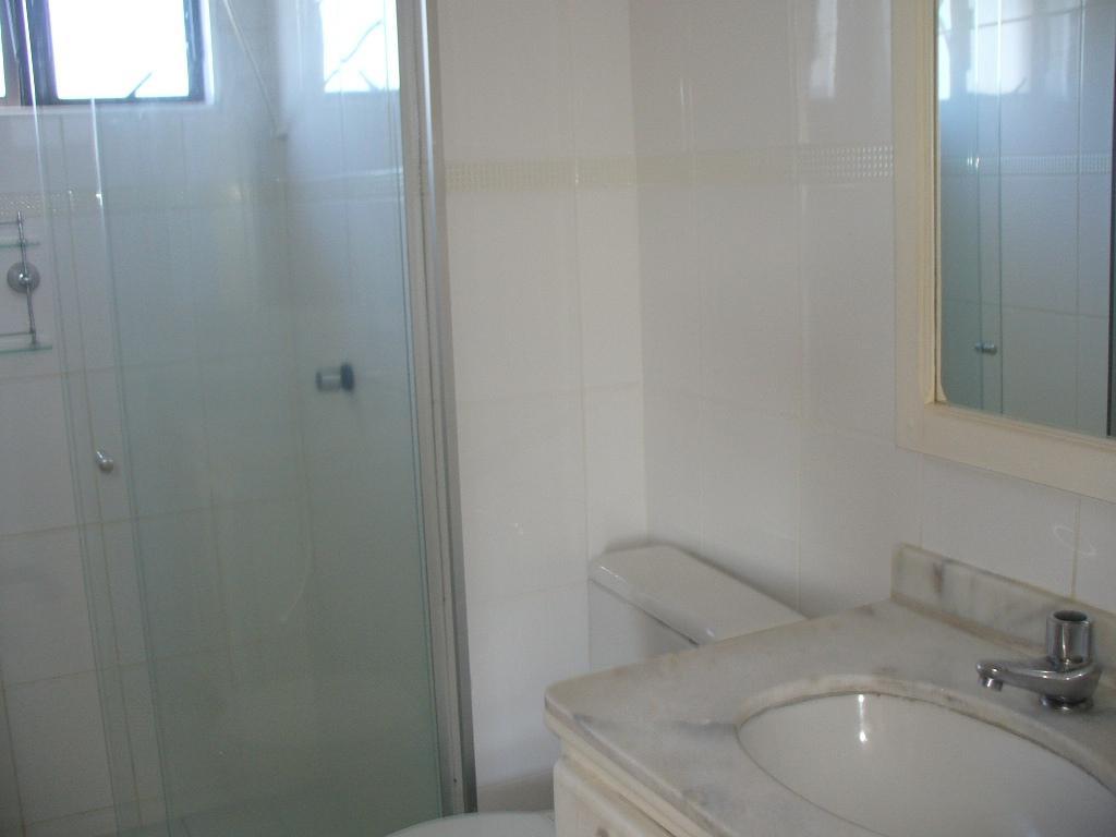 FOTO8 - Apartamento 2 quartos à venda Itatiba,SP - R$ 290.000 - AP1129 - 10