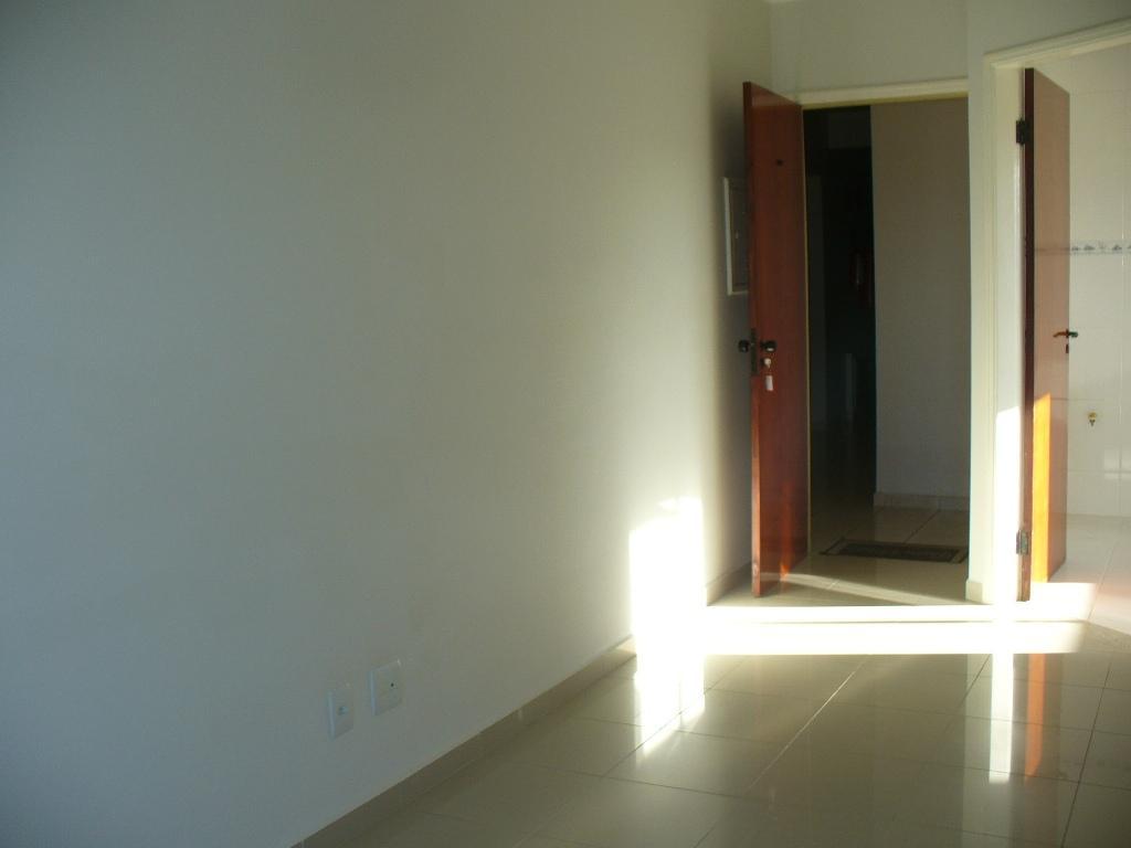 FOTO9 - Apartamento 2 quartos à venda Itatiba,SP - R$ 290.000 - AP1129 - 11