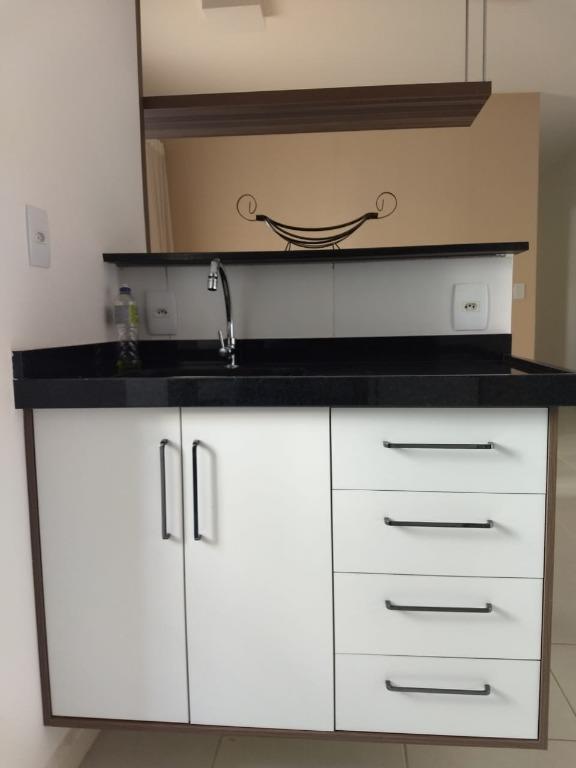 FOTO11 - Apartamento 2 quartos à venda Jundiaí,SP - R$ 255.000 - AP1142 - 13