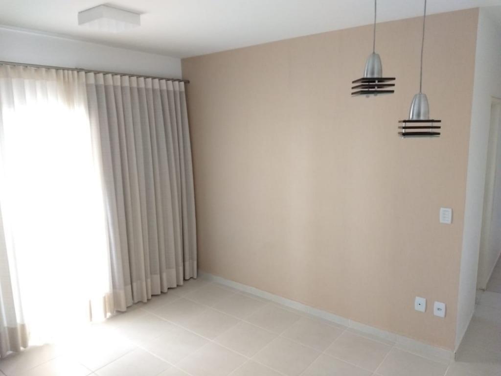 FOTO12 - Apartamento 2 quartos à venda Jundiaí,SP - R$ 255.000 - AP1142 - 14