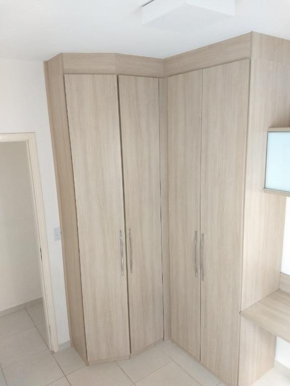 FOTO2 - Apartamento 2 quartos à venda Jundiaí,SP - R$ 255.000 - AP1142 - 4