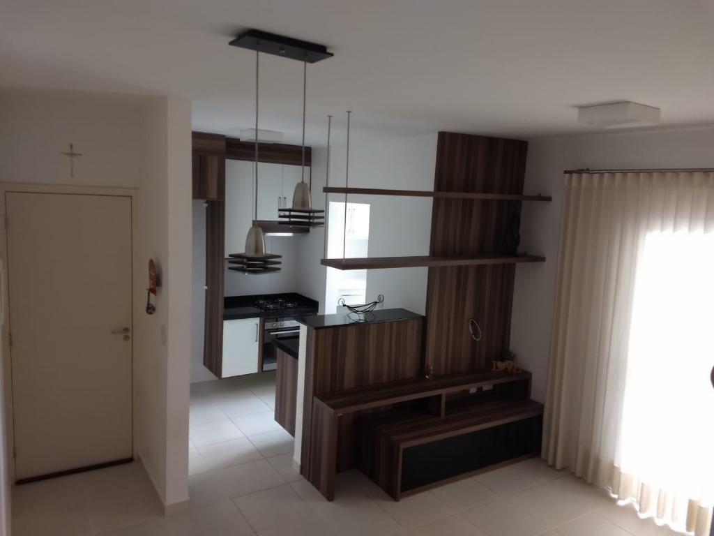 FOTO8 - Apartamento 2 quartos à venda Jundiaí,SP - R$ 255.000 - AP1142 - 10
