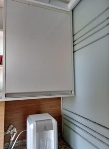 FOTO14 - Apartamento 2 quartos à venda Itatiba,SP - R$ 270.000 - AP1158 - 16