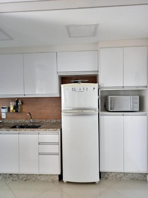 FOTO5 - Apartamento 2 quartos à venda Itatiba,SP - R$ 270.000 - AP1158 - 7