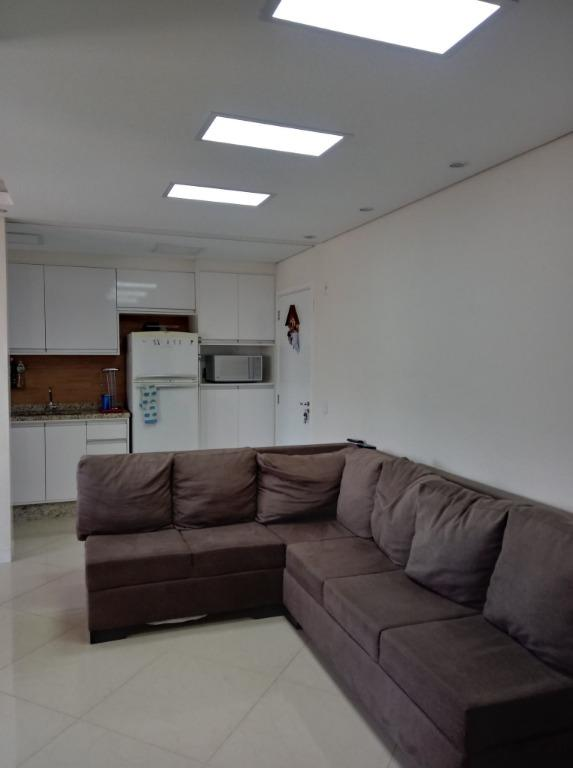 FOTO6 - Apartamento 2 quartos à venda Itatiba,SP - R$ 270.000 - AP1158 - 8