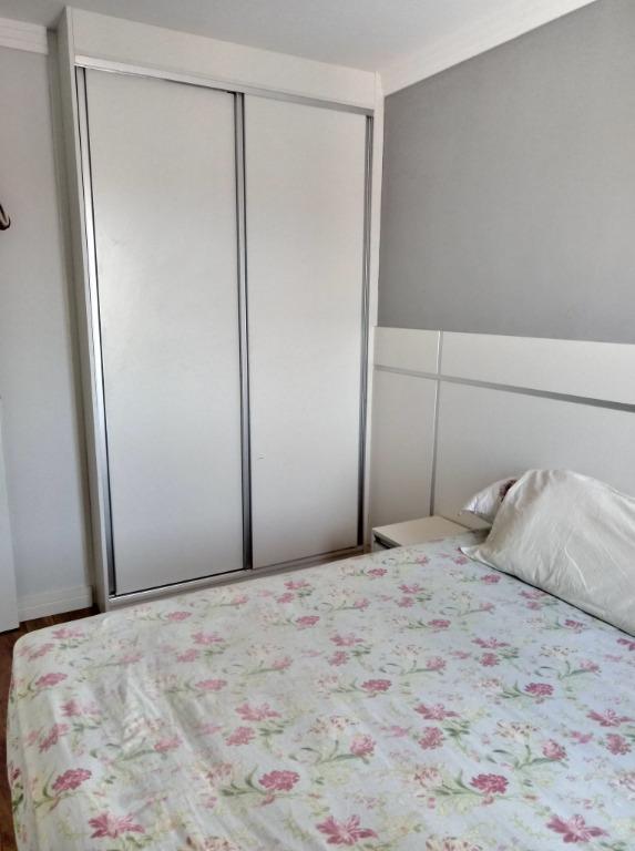 FOTO7 - Apartamento 2 quartos à venda Itatiba,SP - R$ 270.000 - AP1158 - 9