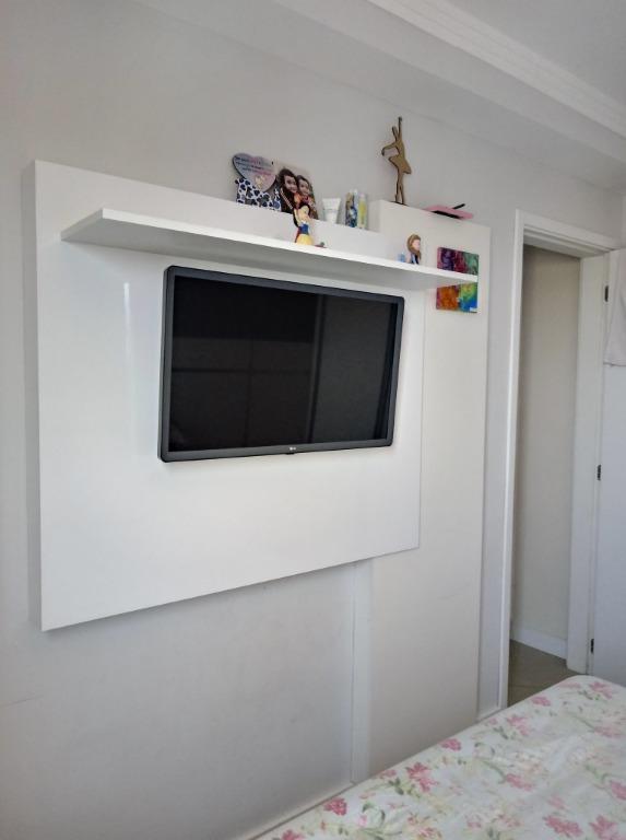 FOTO9 - Apartamento 2 quartos à venda Itatiba,SP - R$ 270.000 - AP1158 - 11