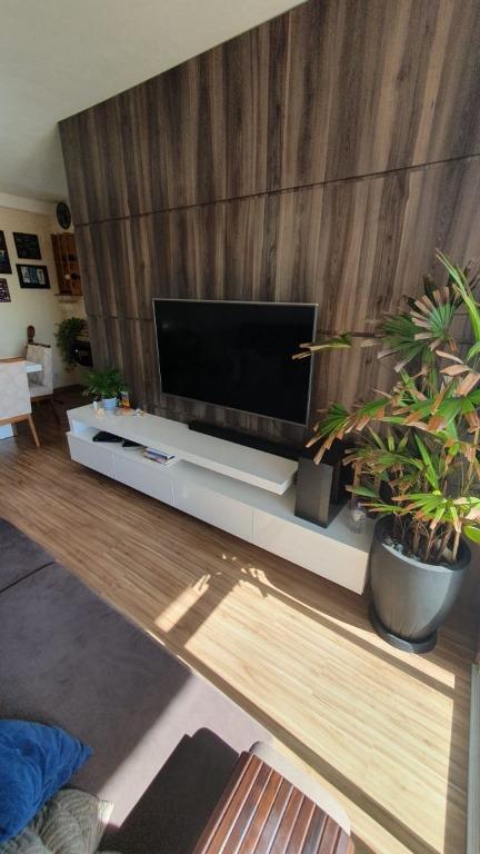 FOTO5 - Apartamento 2 quartos à venda Itatiba,SP - R$ 270.000 - AP1164 - 7