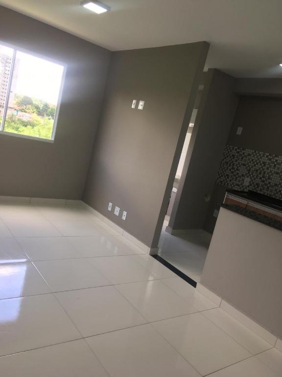 FOTO15 - Apartamento 2 quartos à venda Itatiba,SP - R$ 202.000 - AP1165 - 17