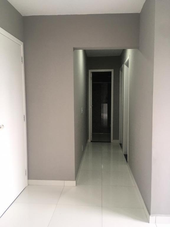 FOTO7 - Apartamento 2 quartos à venda Itatiba,SP - R$ 202.000 - AP1165 - 9