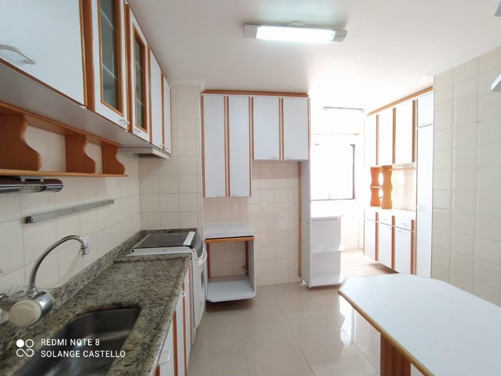 FOTO1 - Apartamento 3 quartos à venda Itatiba,SP - R$ 430.000 - AP1168 - 3