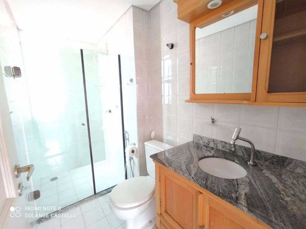 FOTO10 - Apartamento 3 quartos à venda Itatiba,SP - R$ 430.000 - AP1168 - 12