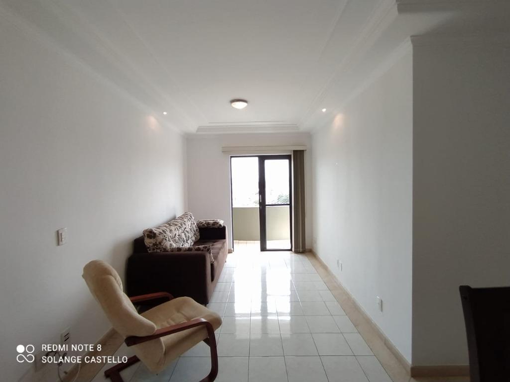 FOTO12 - Apartamento 3 quartos à venda Itatiba,SP - R$ 430.000 - AP1168 - 14