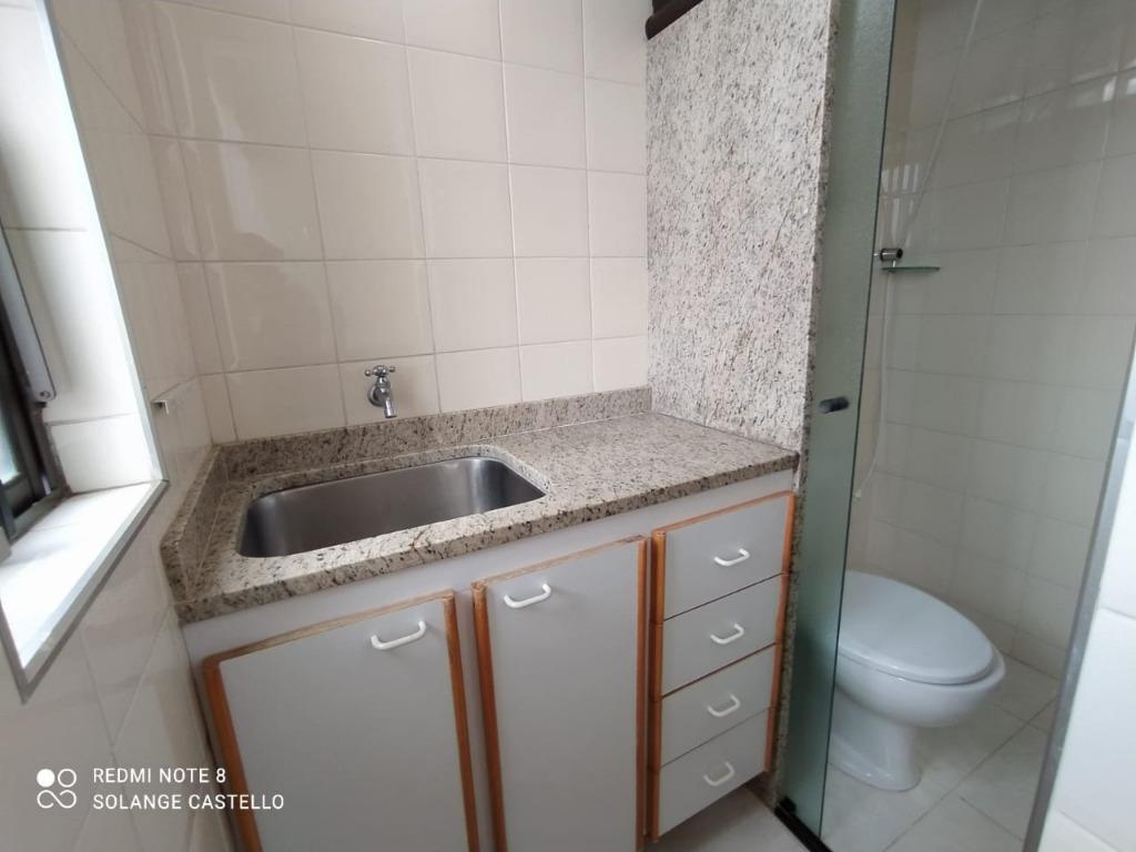 FOTO2 - Apartamento 3 quartos à venda Itatiba,SP - R$ 430.000 - AP1168 - 4